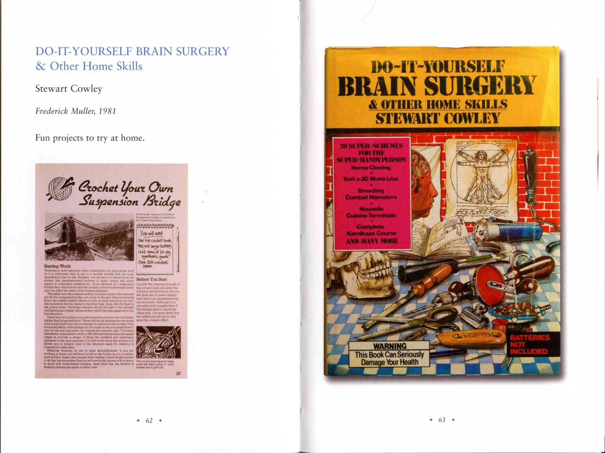 Davids favourite books pages 62 and 63 solutioingenieria Image collections
